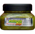 Baitmate Fishing Attractant Flip and Dip Scents