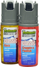 Baitmate Classic Fish Attractant